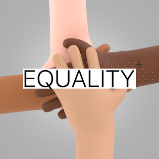 equal_00304.png
