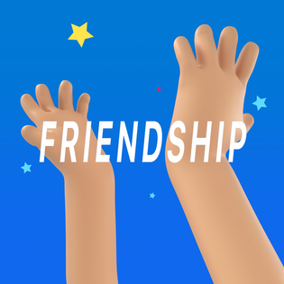 friendship_00249.png