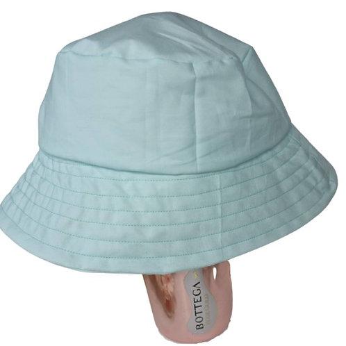 Imperfect Mint Bucket Hat