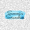 Sammi's Scruncies new logo.png