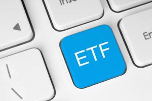 Opgelet met leveraged ETF's!