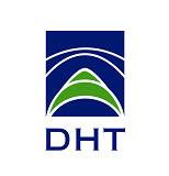 DHT Holdings Inc; (DHT) - nieuwe longsetup voor onze US virtuele aandelenport.