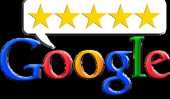 google-reviews-png-5.png