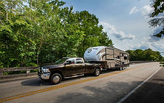 How-to-Install-a-Fifth-Wheel-Hitch-on-a-