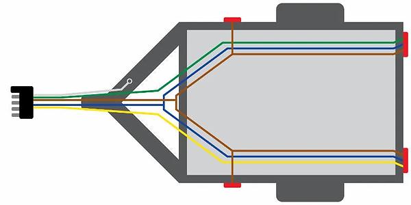 5-Pin_Trailer_Wiring_Diagram-Blue_Yellow