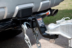 CURT-Trailer-Hitch-Towing-Accessories_1.jpg