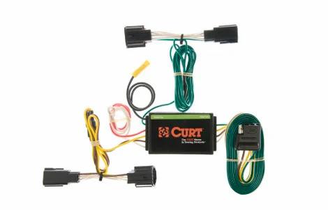 CURT_Custom_Wiring_Harness.webp