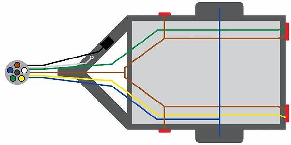 6-Pin_Trailer_Wiring_Diagram_with_Brakes