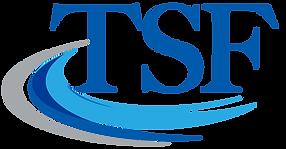 tsf-logo.png