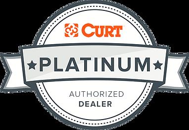 curt-platinum-badge-520.png