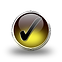Amber_icons_029_checkmark.png