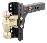 4_Channel_Mounts_and_Adjustable_Ball_Mou