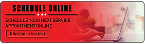 schedule_online_-_group.png
