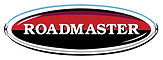 Roadmaster_NEW-logo-large-RED.png