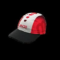 3045-Cap-Ultra-Run-REXX-Red-Front.png