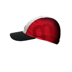 3045-Cap-Ultra-Run-REXX-Red-Left.png