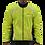 Thumbnail: Running Windstopper NEOXX Yellow