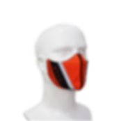 8847-Mask-Performance-Orange_Side2.png