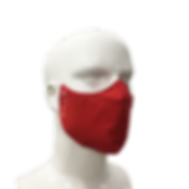 8717-Mask-Red-Trish_2.png