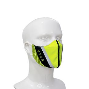 8845-Mask-Performance-Yellow_Side2.png