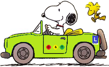 snoopy conduce autoescuela[10564].png