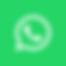 WhatsApp66.png