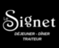 logo 2019 (2).png