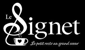 LeSignet_logo_blanc.jpg