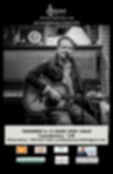 Affiche Faulkner mars 2020 JPEG.jpg