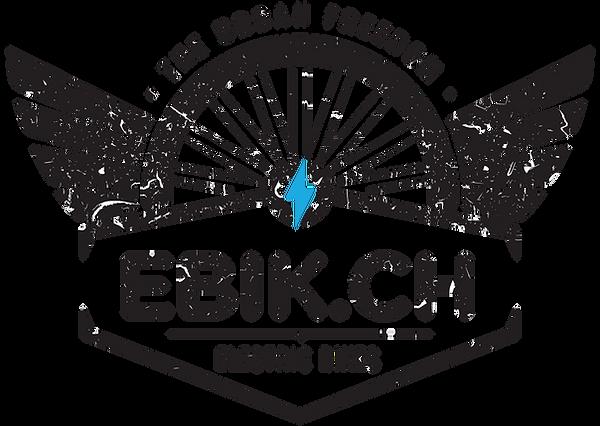 Ebik Logo Sticker final B.png