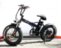 BMX Blue.jpg