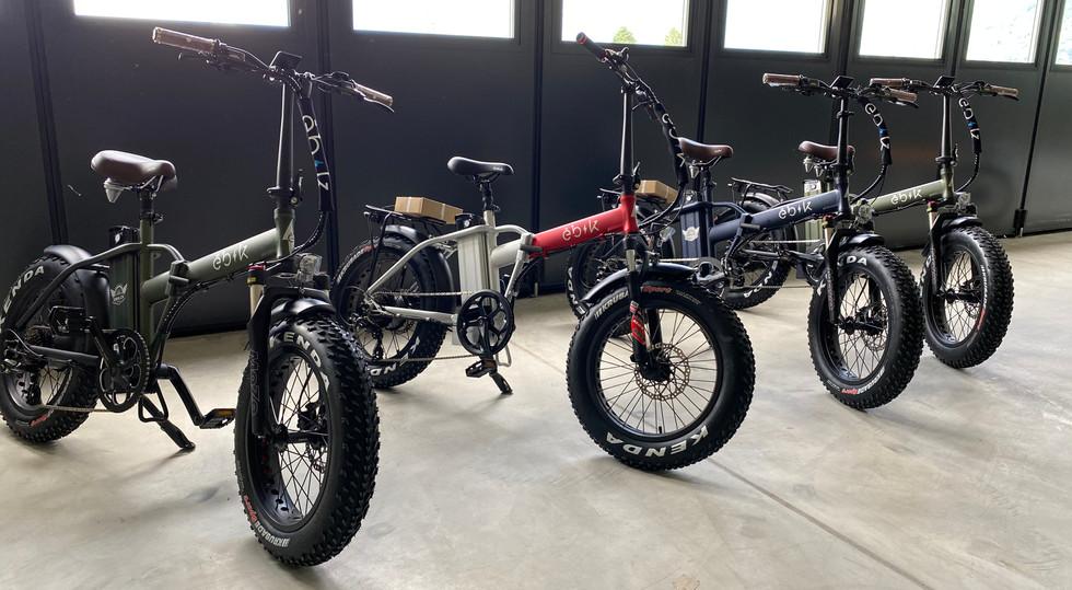 Ebik Bikes.JPG