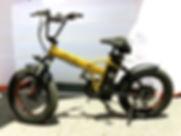 BMX Gold.jpg