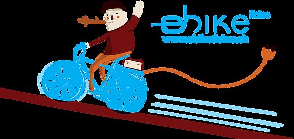 e_bike-uomo.png