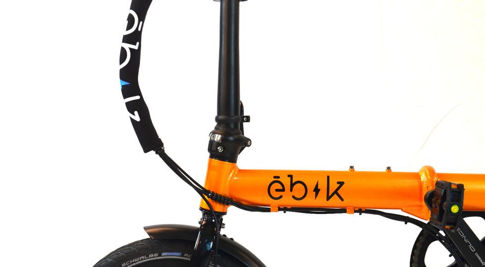 Ebik Micro