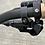 Thumbnail: Ebik Ocean Drive CUSTOM 500W