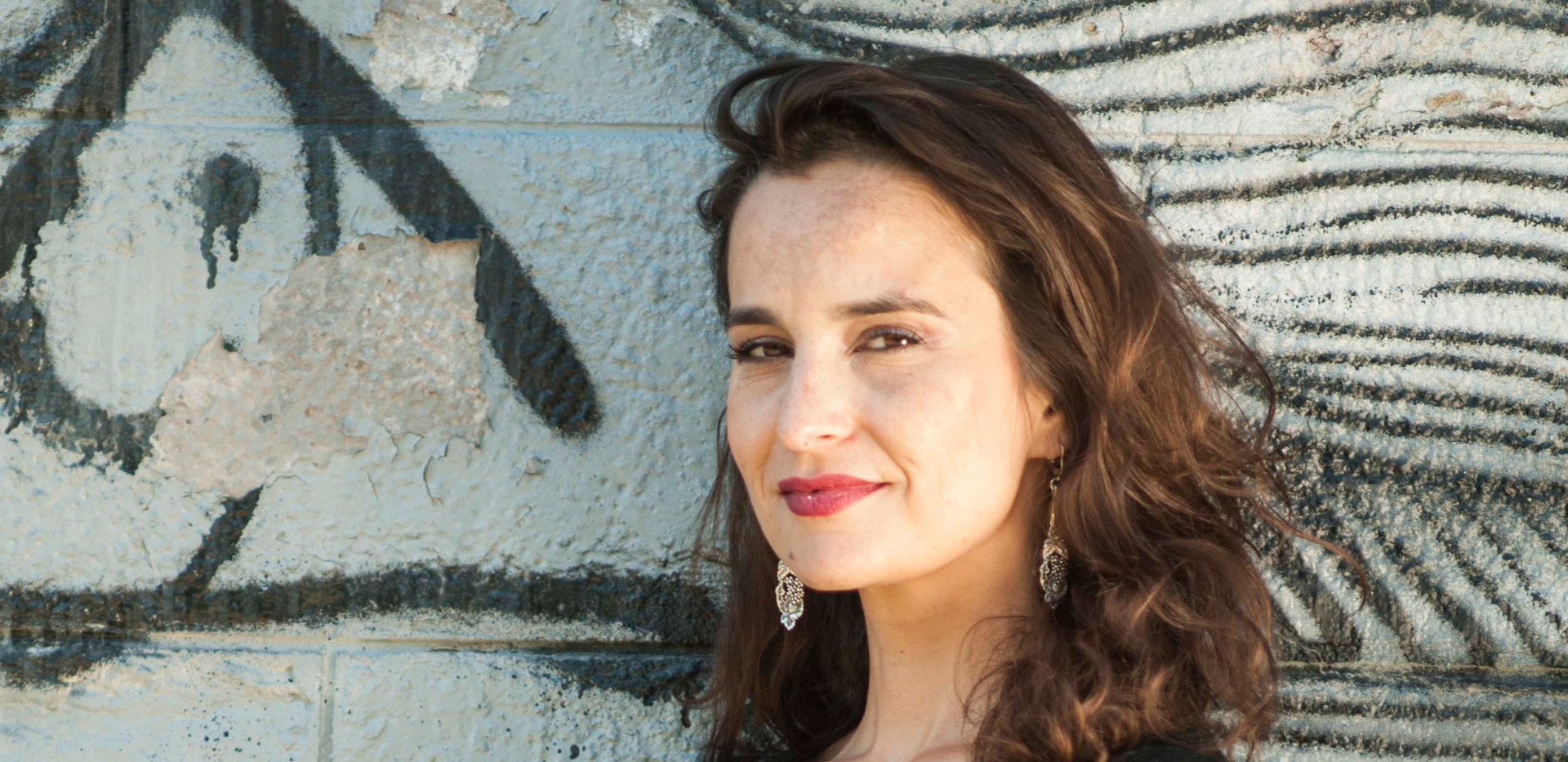 Maria Petrova: Perkussion