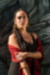 Flamencos151.jpg