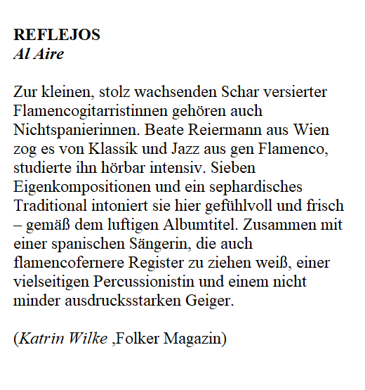 Folker,Rezension.png