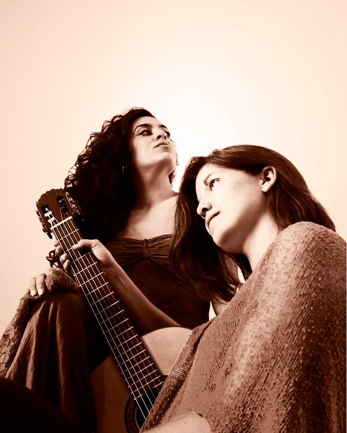 Reflejos-Duo