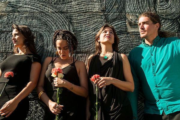Flamencos95.jpg