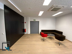 Großraumbüro 7
