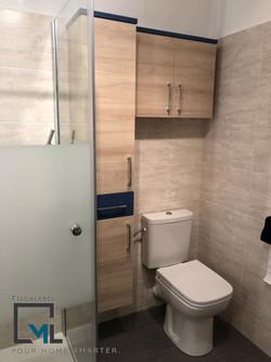 Badezimmer_WC1