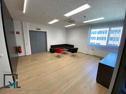 Großraumbüro 6
