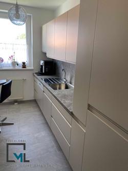 Küche_weiß4
