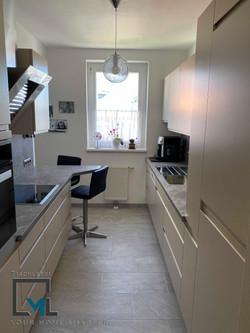Küche_weiß5