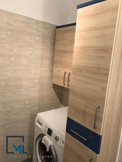 Badezimmer_WC2