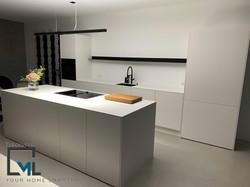 Küche_modern