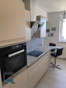 Küche_weiß3