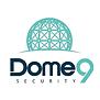 לוגו של חברת דום 9